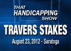 THS: Travers Stakes