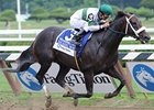 Tar Heel Mom wins the Honorable Miss