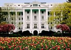Keeneland to Partner With The Greenbrier
