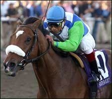 Kentucky Derby Trail: Five Weeks or Bust