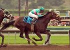 "Tiago comes on late to win the Santa Anita Derby.<br><a target=""blank"" href=""http://www.bloodhorse.com/horse-racing/photo-store?ref=http%3A%2F%2Fpictopia.com%2Fperl%2Fgal%3Fprovider_id%3D368%26ptp_photo_id%3D979467%26ref%3Dstory"">Order This Photo</a>"