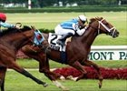 "Go Deputy holds off Crown Point to win the Bowling Green Stakes.<br><a target=""blank"" href=""http://www.bloodhorse.com/horse-racing/photo-store?ref=http%3A%2F%2Fpictopia.com%2Fperl%2Fgal%3Fgallery_id%3D0%26process%3Dgallery%26provider_id%3D368%26ptp_photo_id%3D433889%26sequencenum%3D%26page%3D"">Order This Photo</a>"