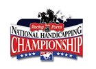 DRF Extends Sponsorship of Handicap Contest