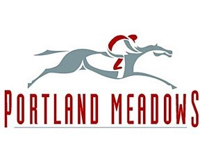 Weather Forces Portland Meadows Cancellations