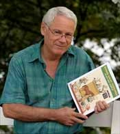 Whiteley a Yearling Seller and Booklet Author