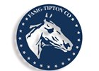 Sale of Fasig-Tipton Complete