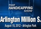 THS: Arlington Million
