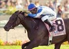 "Rutherienne will try to continue her winning ways in the Garden City.<br><a target=""blank"" href=""http://www.bloodhorse.com/horse-racing/photo-store?ref=http%3A%2F%2Fpictopia.com%2Fperl%2Fgal%3Fprovider_id%3D368%26ptp_photo_id%3D2046382%26ref%3Dstory"">Order This Photo</a>"