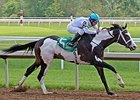 Koda Chrome debuts at Belterra Park May 7.