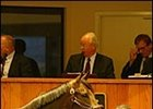 World Record Price Paid for 2-Year-Old Filly at Barretts Sale