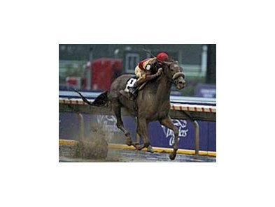 "Breeders' Cup Dirt Mile winner Corinthian.<br><a target=""blank"" href=""http://www.bloodhorse.com/horse-racing/photo-store?ref=http%3A%2F%2Fpictopia.com%2Fperl%2Fgal%3Fprovider_id%3D368%26ptp_photo_id%3D2621221%26ref%3Dstory"">Order This Photo</a>"