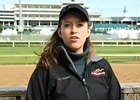 Kentucky Derby News Update: April 26, 2015