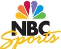 NBC Sports Honored With Two Eclipse Awards