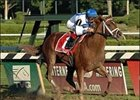"Lawyer Ron, John Velazquez aboard, wins the Woodward Stakes.<br><a target=""blank"" href=""http://www.bloodhorse.com/horse-racing/photo-store?ref=http%3A%2F%2Fpictopia.com%2Fperl%2Fgal%3Fprovider_id%3D368%26ptp_photo_id%3D2161294%26ref%3Dstory"">Order This Photo</a>"