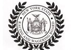NY Set to Act on Task Force Findings