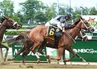 Curalina 