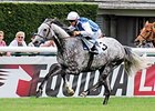 Pedigree Analysis: Solow