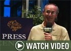 Video: Breeders' Cup Friday Race Recap