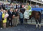 Haskin: Palace Malice Returns Home a Hero