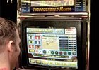 Ohio Tracks in Line for Gaming Machines?