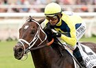 Gabriel Charles Set for Arlington Million