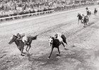 Slideshow: Filly Triple Crown Winners