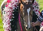 Slideshow: The 2010 Kentucky Oaks
