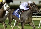 Tiz Shea D Survives Mr. Z's Antics in Indiana