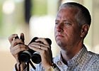 Slideshow: A Day in the Life of Todd Pletcher