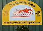 Haskin's Preakness Report: Final Observations