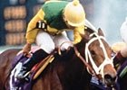 Best Bob Lewis Raced Horses
