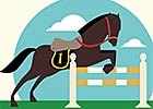 Grand National Steeplechase World Records