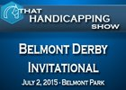 THS: Belmont Derby Invitational