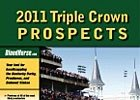 'Triple Crown Prospects' Report Now Available