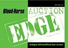 New Auction Edge Sales Guide Added!