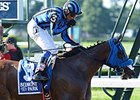 "Private Zone<br><a target=""blank"" href=""http://photos.bloodhorse.com/AtTheRaces-1/At-the-Races-2015/i-3bfttDM"">Order This Photo</a>"