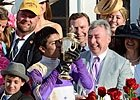 Triple Crown Talk: Post Derby 138 Thoughts