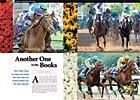 2012 Triple Crown Review