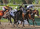 Steve Haskin's Derby Dozen: March 29, 2010