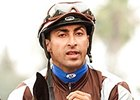 Jockeys Fined for Whip Violations in SoCal
