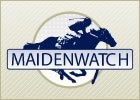 MaidenWatch: Time for Two at Keeneland
