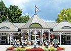 Saratoga Handle, Other Revenue Spikes