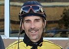 Jockey Lambert Wins Ruidoso Title, Retires