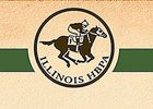 Horsemen File Suit Against Illinois HBPA