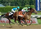 "Keen Ice<br><a target=""blank"" href=""http://photos.bloodhorse.com/AtTheRaces-1/At-the-Races-2015/i-MWfkK8b"">Order This Photo</a>"