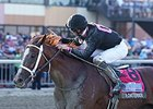 I'm a Chatterbox Could Resurface at Oaklawn