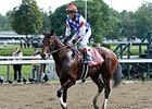 "Runhappy<br><a target=""blank"" href=""http://photos.bloodhorse.com/AtTheRaces-1/At-the-Races-2015/i-cMHZnWm"">Order This Photo</a>"