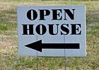 Central Kentucky Farms to Host Open Houses