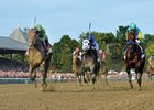 Second Saratoga Group Sounds Off on NYRA Plan