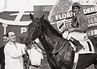 Florida Derby Flashback: Ycaza's Wins